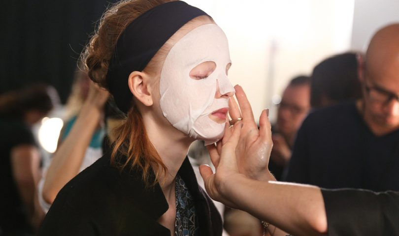 Between the sheets — these are the face masks for glowing, hydrated skin