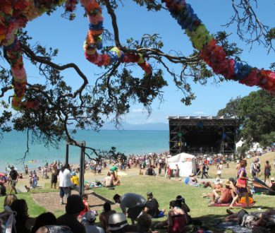 Summer guide: all you need to know about the only festivals that matter