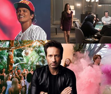 Ultimate culture guide: 18 things worth doing in February