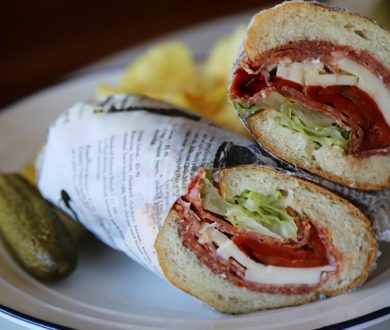 Bernie's is the new neighbourhood eatery charming the pants off Birkdale