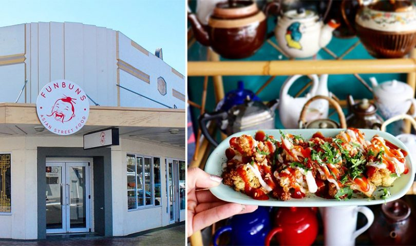 Where we ate: the Denizen team recounts 7 memorable holiday pitstops