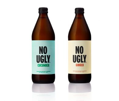 No Ugly is the new wellness tonic aimed at making you gorgeous