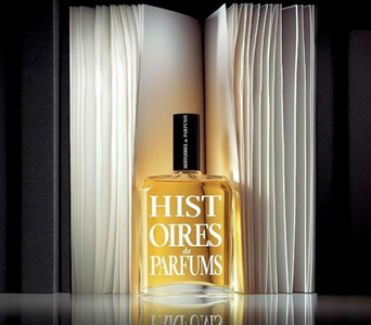 A sensual fragrance for a sensual year, 1969 is the scent you need