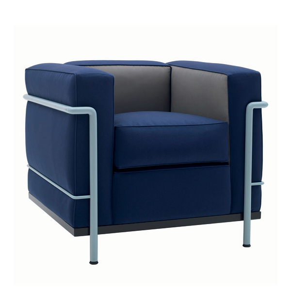 Cassina LC2 chair