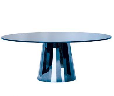 Classicon Pli dining table