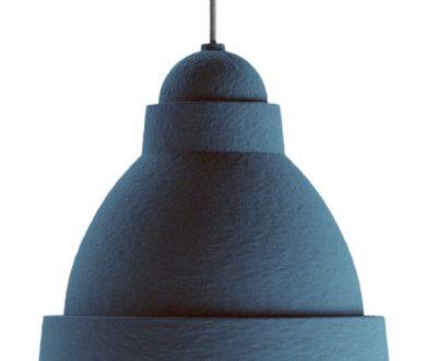 Moooi Salago pendant