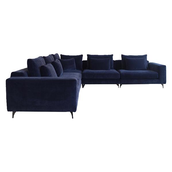Elvis Sofa by Marac of Italy