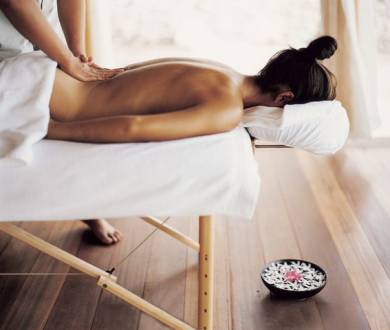 Hands down: A guide to the best massage therapists in Auckland