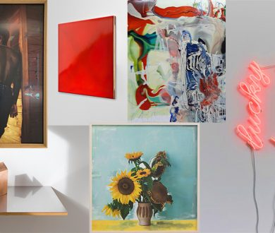 Art Market: Our top picks of art you should be buying now