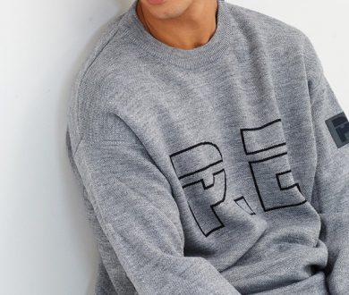 Sweater Weather: the new sweatshirts of the season