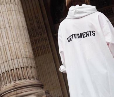 Have we reached peak streetwear?