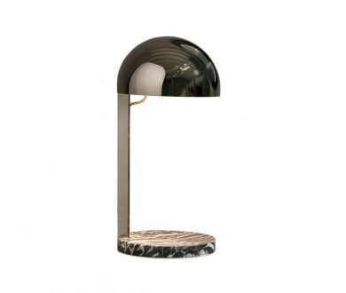 Penta of Italy Juliette table lamp