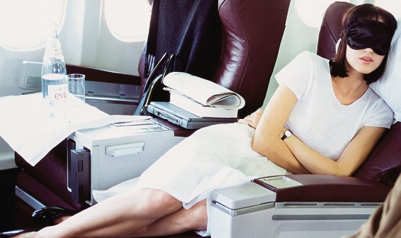 Must-have beauty essentials that make long-haul travel a breeze
