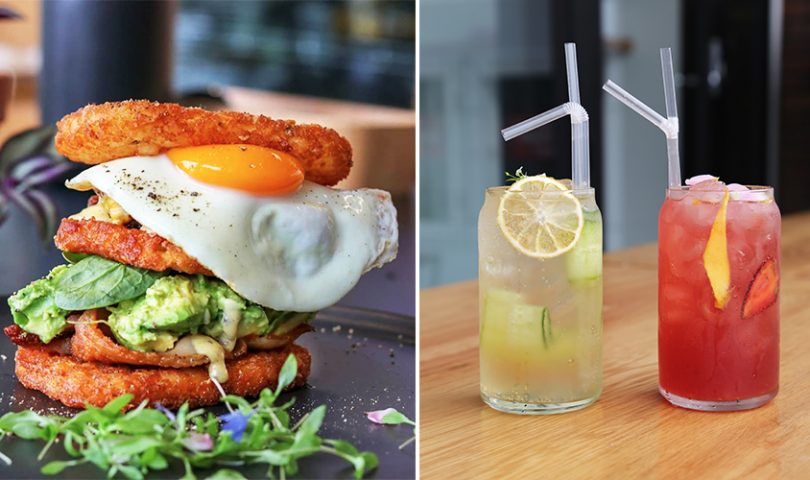 Breakfasts of Champions: the Denizen team rounds up their favourite morning eats