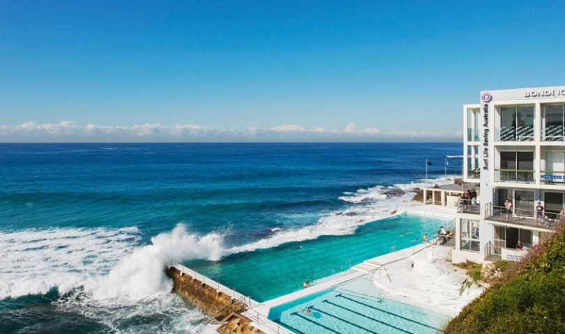 Icebergs Dining Room and Bar is coming to Auckland for one night only