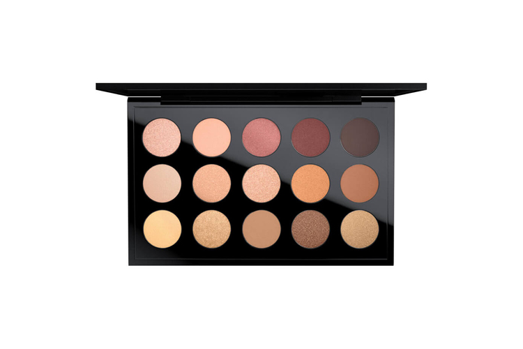 M·A·C Cosmetics Eye Shadow palette