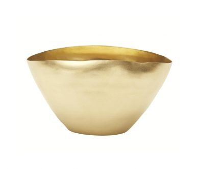 Tom Dixon Mini Bash Vessel