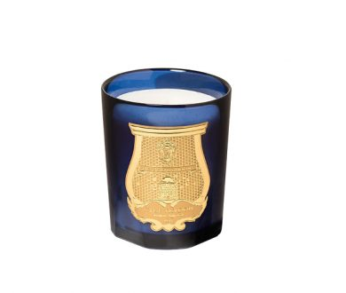 Cire Trudon candle — limited edition