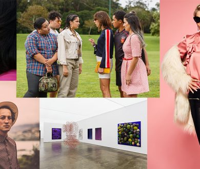 Denizen's ultimate guide to culture in May