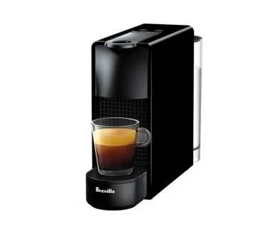 Essenza Mini Coffee machine