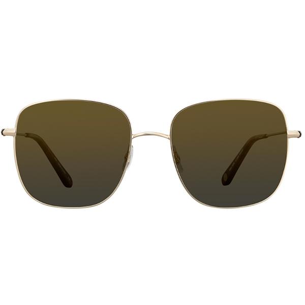 Garrett Leight Tuscany sunglasses