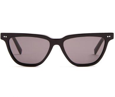 Céline cat eye sunglasses