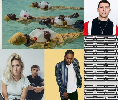 The best of culture this July