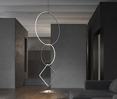 The design brand you should know: Flos