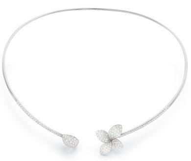 Pasquale Bruni Petit Garden necklace