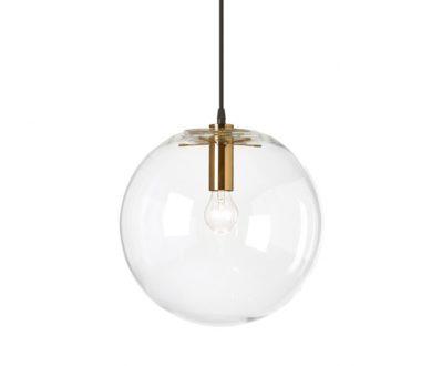 Selene pendant lights