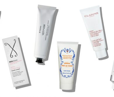 Our pick of the most nourishing creams for winter weathered hands