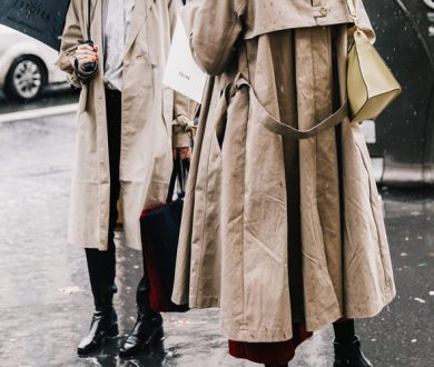11 things you need for your winter wardrobe