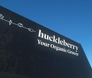 Huckleberry extends its North Shore reach with a new flagship