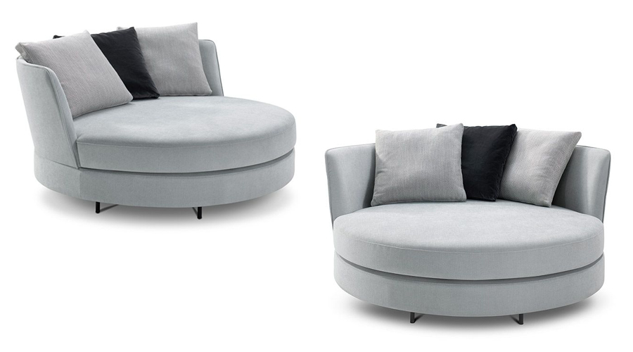 Amazing This King Living Sofa Is The Perfect Place To Curl Up Gmtry Best Dining Table And Chair Ideas Images Gmtryco