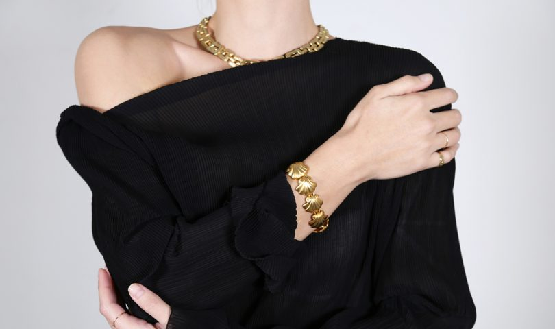 Designer jewellery is now at your fingertips with this new online hire site