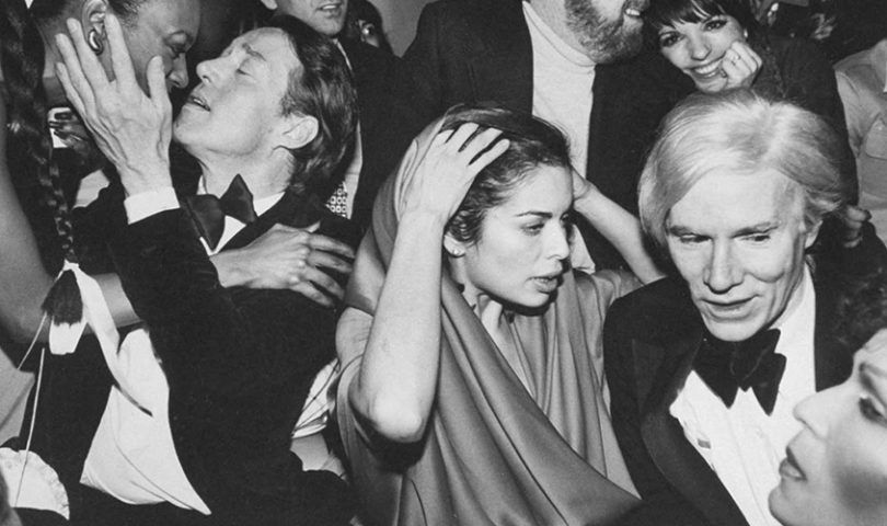 The official Studio 54 documentary and other films we're desperate to see