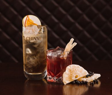 The hotly anticipated Chivas Club is returning for just one night only