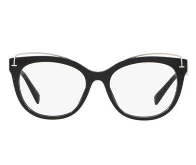 Tiffany & Co. frames