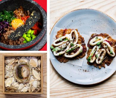 Dining by precinct: Our favourite places to eat and drink in Parnell