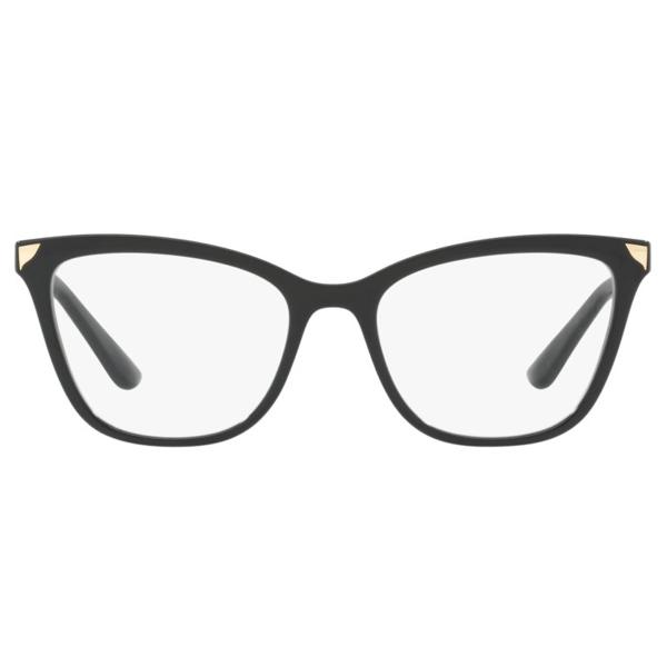Vogue frames