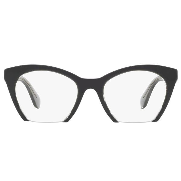 Miu Miu frames