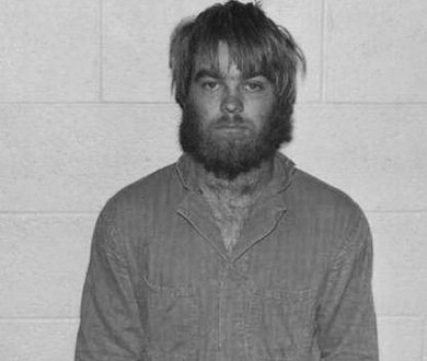 Watch: Making a Murderer Part 2 is almost here and the trailer is excellent