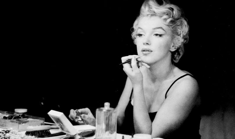 We delve into the signature scents of some of the world's most iconic figures