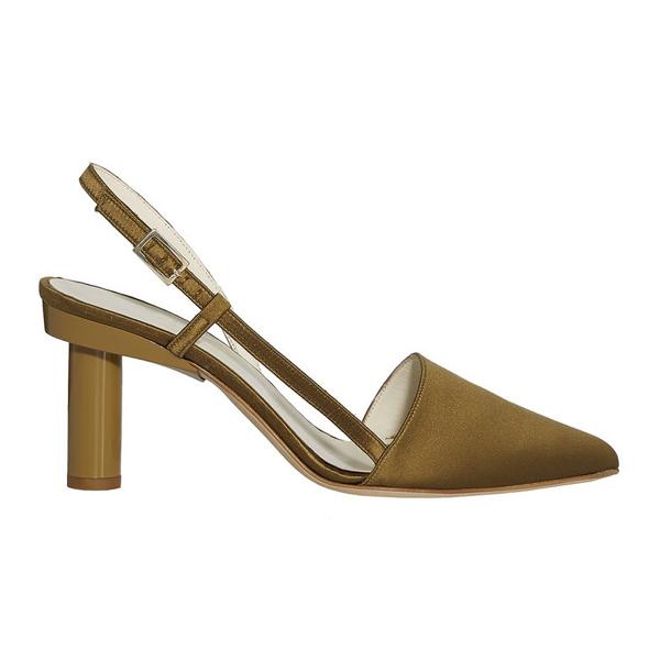 Sean heels by Tibi