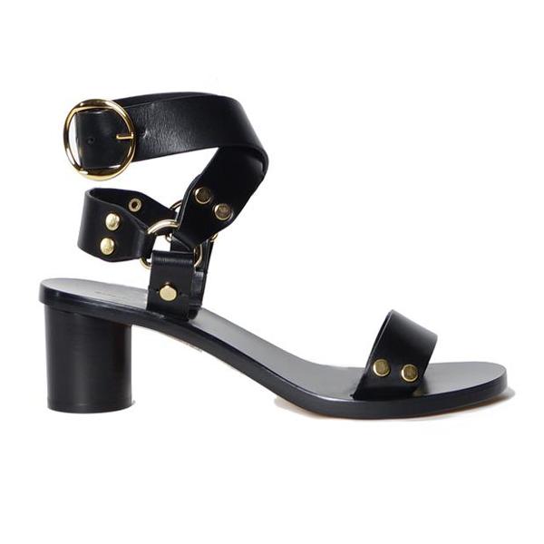Jeyka studded heel by Isabel Marant Etoile