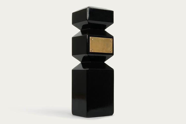 Personalised Trophy King