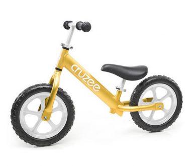Cruzee Runner Bike