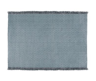 Babylon rug by Roda