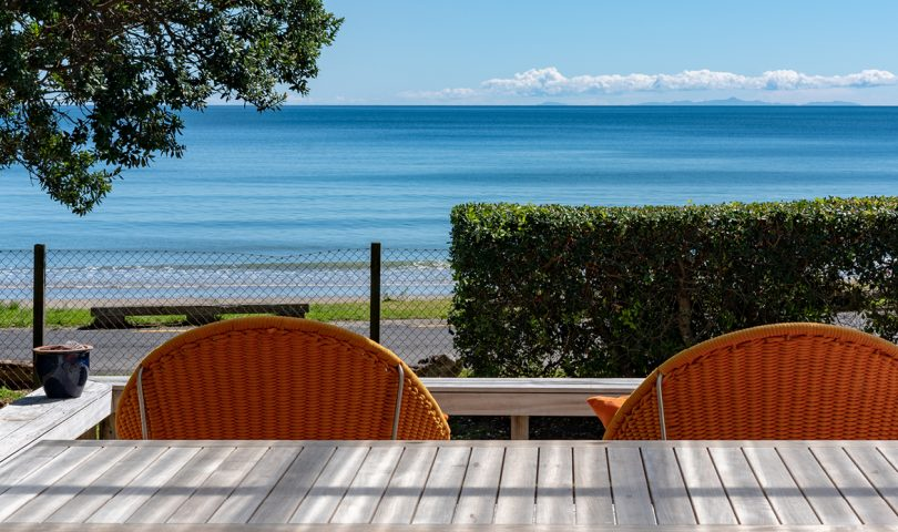 Where to purchase the perfect home away from home, according to the experts