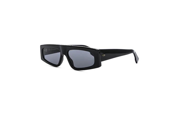 Diorpower Sunglasses